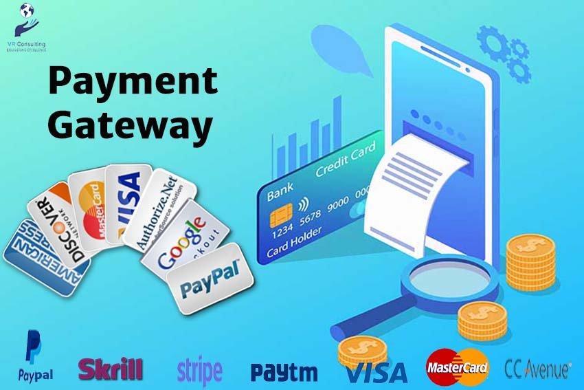 payment gatway